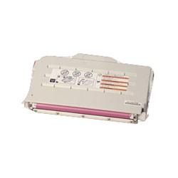 Konica minolta 1710362-003 ( m ) toner compatibil 0