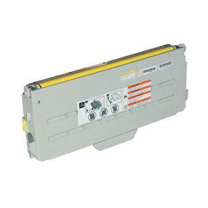 Konica minolta 1710362-004 ( y ) toner compatibil 0