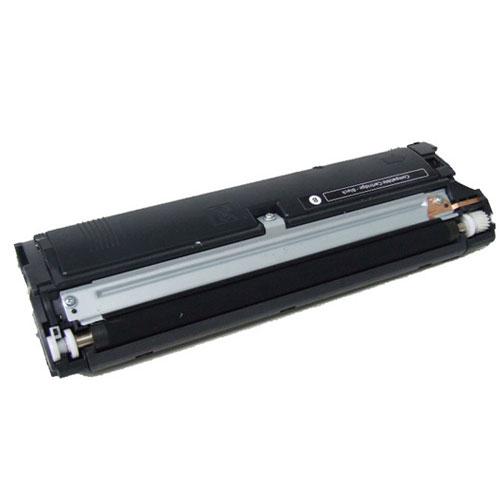 Konica minolta  1710517-005 ( bk ) toner compatibil 0