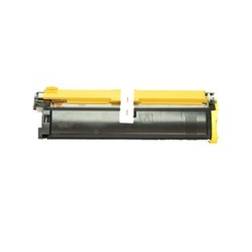 Konica minolta  1710517-006 ( y ) toner compatibil 0