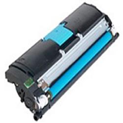 Konica minolta 1710589-007 ( c ) toner compatibil 0