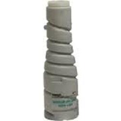 Konica minolta  202b (8935-304) toner compatibil 0