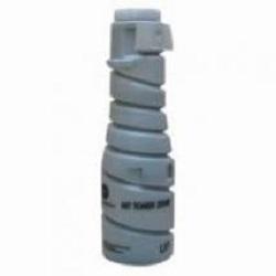 Konica minolta  204b (8936-204) toner compatibil 0