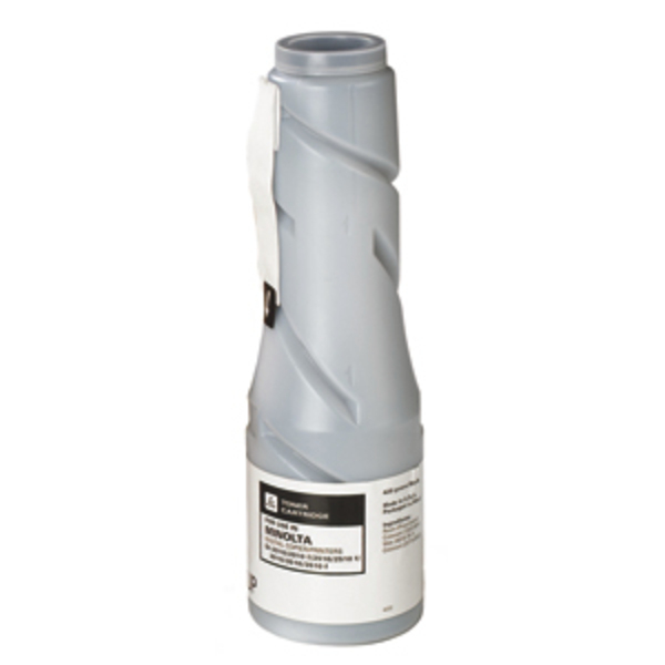 Konica minolta 303b (8937-749) toner compatibil 0
