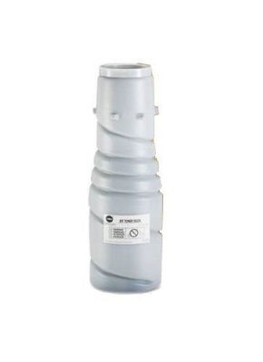 Konica minolta  501b (8935-504) toner compatibil 0