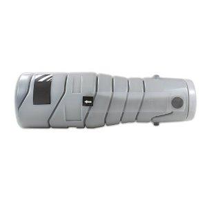 Konica minolta 502a 502b (8936-904)  toner compatibil 0