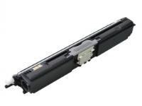 Konica minolta a0v301h ( bk ) toner compatibil 0