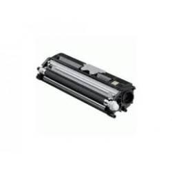 Konica minolta pp1300/1350 / 4518812 toner compatibil 0