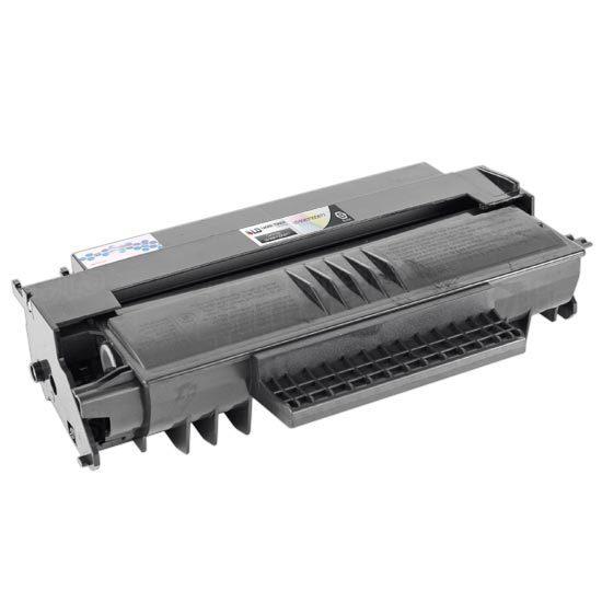 Konica minolta pp1480/1490mf toner compatibil [0]