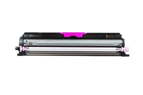Konica minolta qms1600 (m) toner compatibil 0