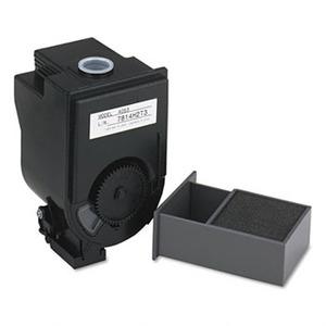 Konica minolta tn310 (bk) toner compatibil 0