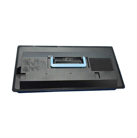 Kyocera km3035 / 370ab011toner compatibil 0