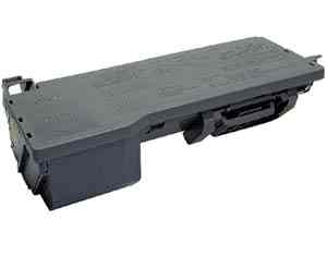 Kyocera  tk-11 toner compatibil 0