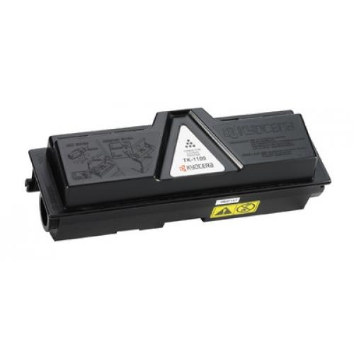 Kyocera tk-1100 toner compatibil 0