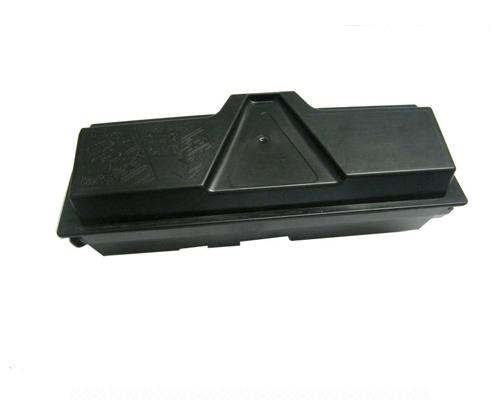 Kyocera tk-1104 toner compatibil [0]