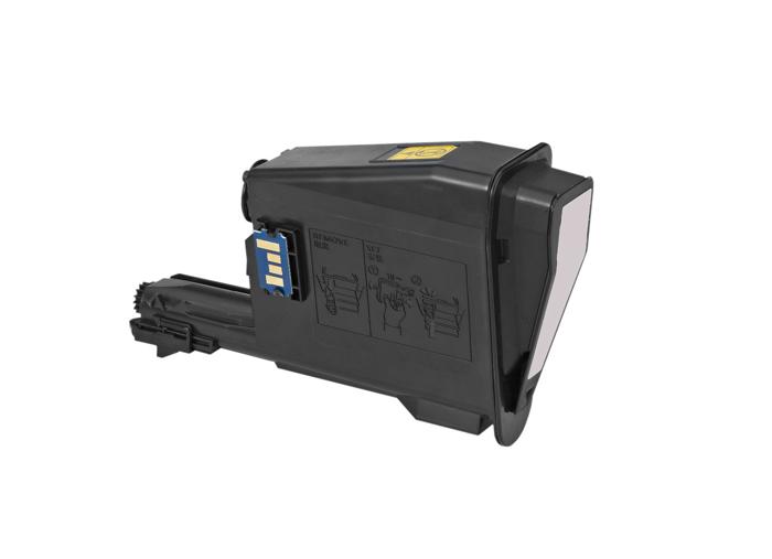 Kyocera tk-1115 toner compatibil 0