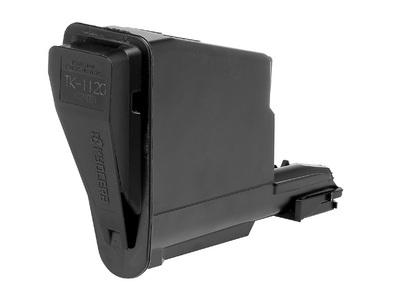 Kyocera tk-1120 (bk) toner compatibil 0