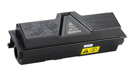 Kyocera tk-1130 toner compatibil 0