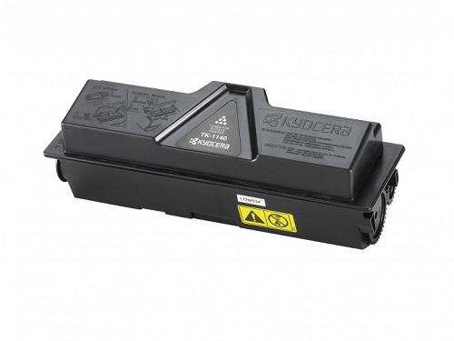 Kyocera tk-1140 toner compatibil 0