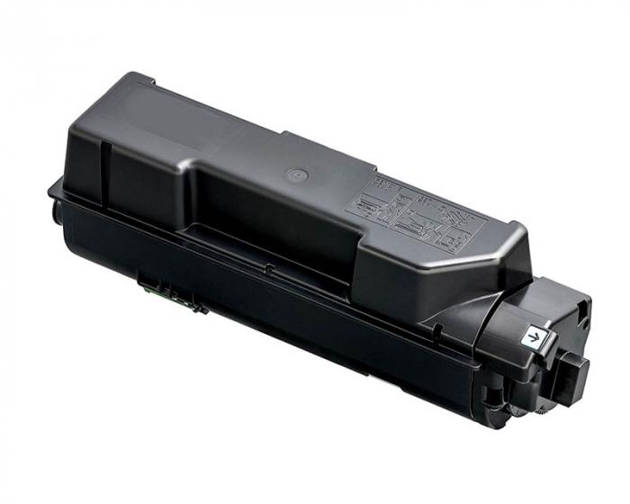 Kyocera tk-1150 toner compatibil 0