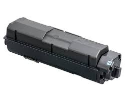 Kyocera tk-1170 (bk) toner compatibil 0