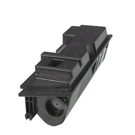Kyocera tk-120 ( bk ) toner compatibil 0