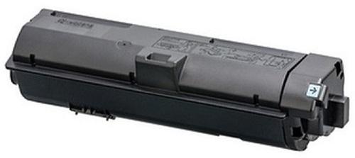Kyocera tk-1200 (bk) toner compatibil 0