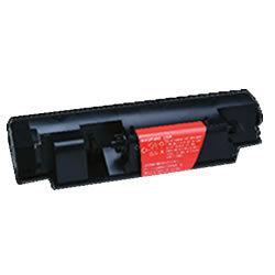 Kyocera  tk-16 toner compatibil 0