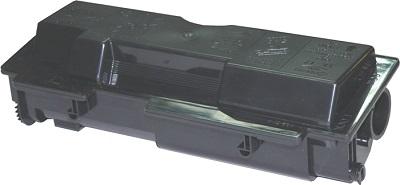 Kyocera tk-17 / tk-18 / tk-100 toner compatibil [0]