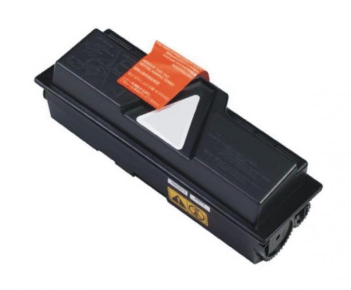 Kyocera tk-20 toner compatibil 0