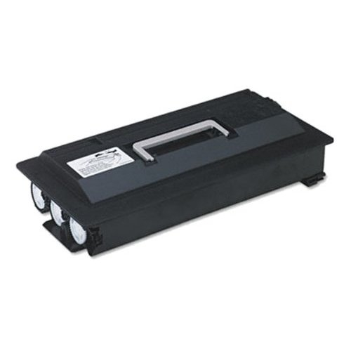 Kyocera tk-2530 ( bk ) toner compatibil 0