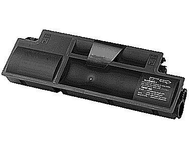 Kyocera  tk-30 toner compatibil 0