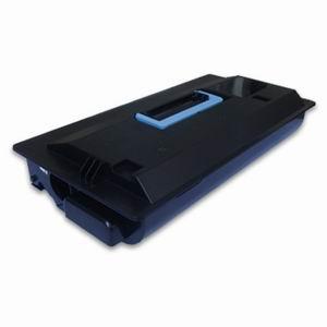 Kyocera tk-3031 toner compatibil 0
