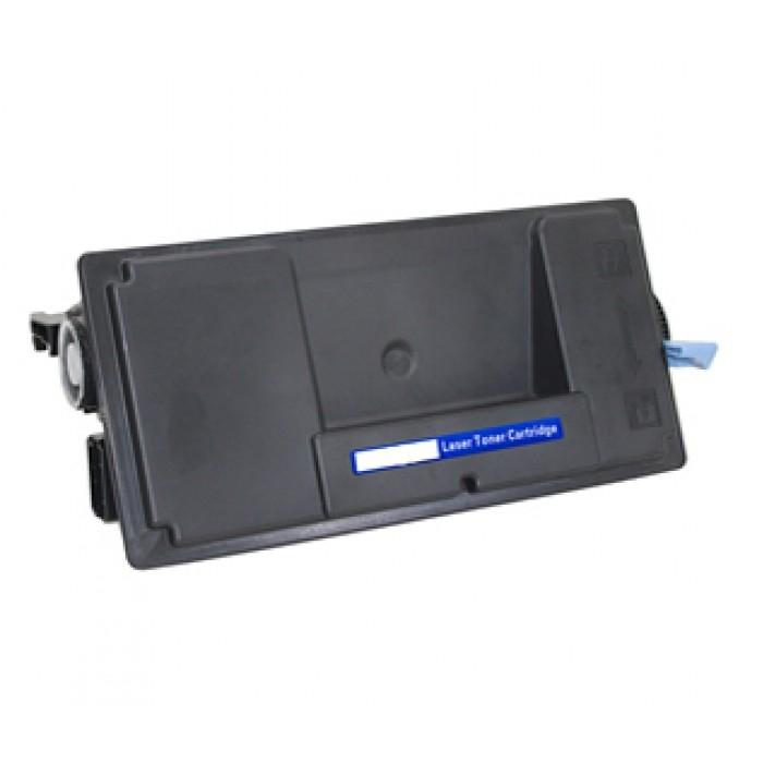 Kyocera tk-3160 (bk) toner compatibil 0