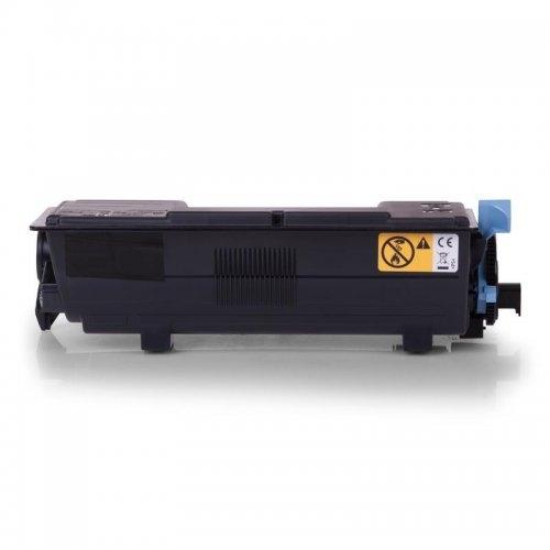 Kyocera tk-3190 (bk) toner compatibil 0