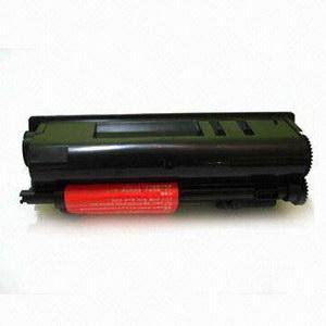 Kyocera tk-4 toner compatibil 0