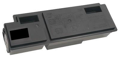 Kyocera  tk-400 toner compatibil 0
