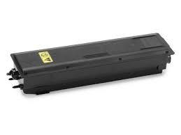 Kyocera tk-4105 (bk) toner compatibil 0