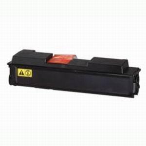 Kyocera tk-440 toner compatibil 0