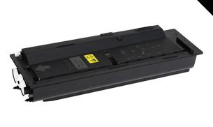 Kyocera tk-475 /477/478/479 toner compatibil 0