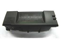 Kyocera tk-50 / tk-55 ( bk ) toner compatibil 0