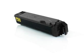 Kyocera tk-500 ( bk ) toner compatibil 0