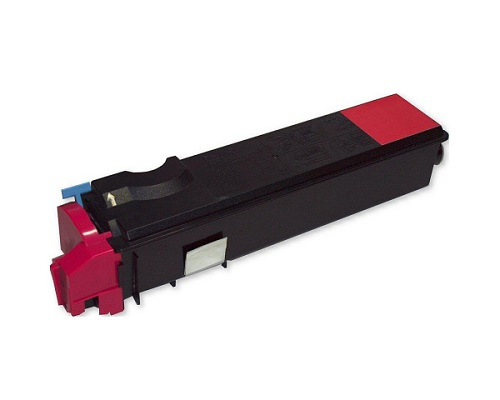 Kyocera tk-500 ( m ) toner compatibil 0