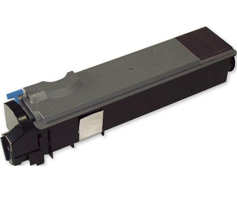Kyocera tk-510 ( bk ) toner compatibil 0