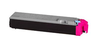Kyocera tk-510 ( m ) toner compatibil 0