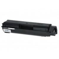Kyocera tk-5150 (bk) toner compatibil 0