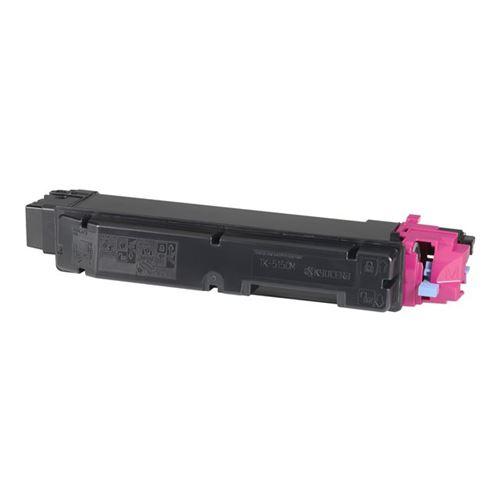 Kyocera tk-5150 (m) toner compatibil 0