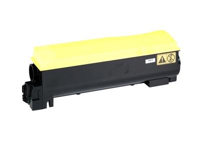 Kyocera tk-540 ( y ) toner compatibil 0