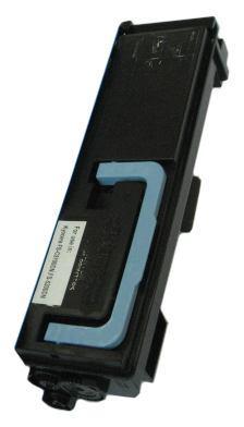 Kyocera tk-552 ( bk ) toner compatibil 0