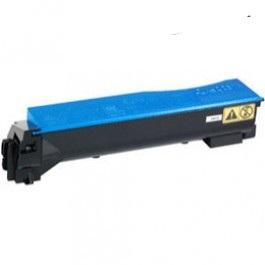 Kyocera tk-560 ( c ) toner compatibil 0
